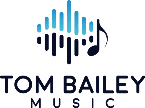 Tom Bailey Music